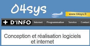 (c) 04sys.fr