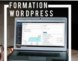 Réseau de Formateurs WordPress