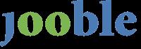 Recrutez avec Jooble